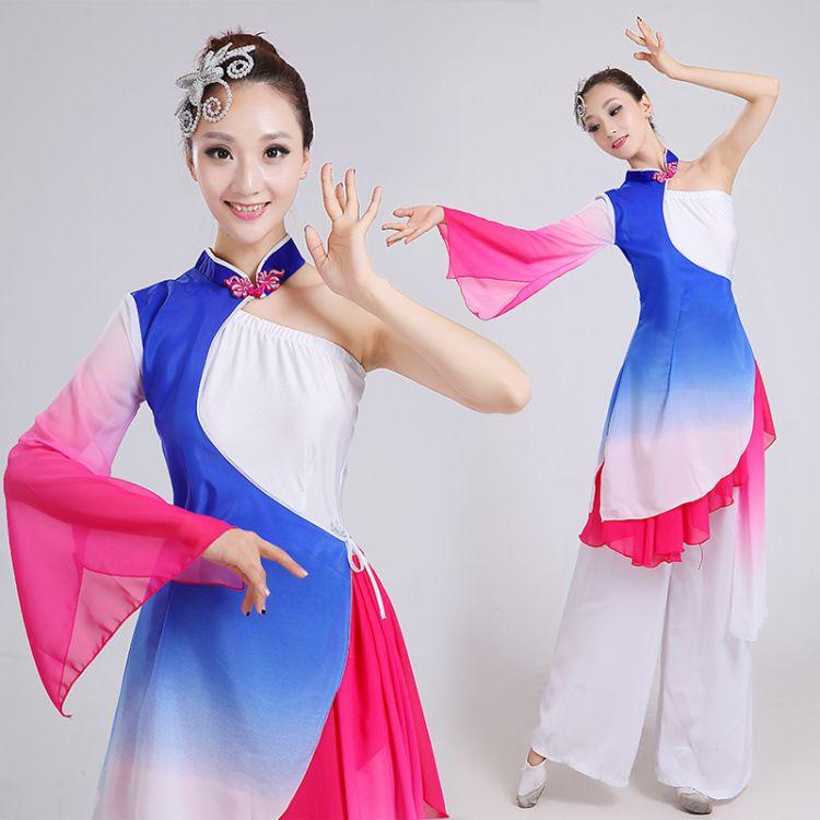 Resultado de imagen para vestidos de danza cristiana evangelica para ...