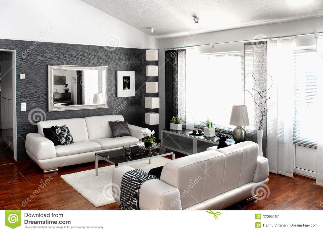 sala estar moderna cerca amb google