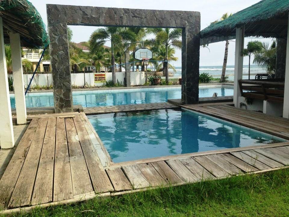 Anvaya Cove Morong Bataan Places Ive Been Pinterest