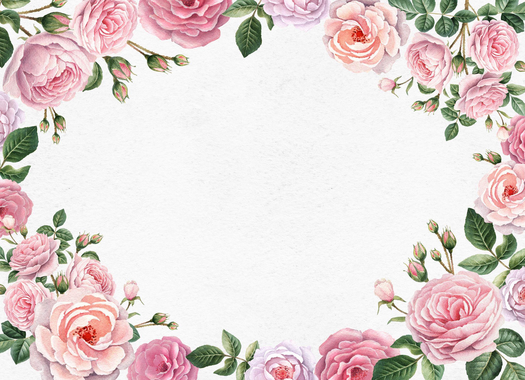 Free Online Wedding Invitation Creator   Jukeboxprint.com