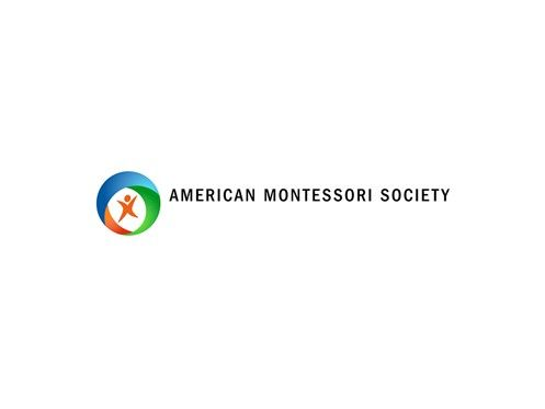 Our Activity Coordinator Is Certified In Montessori Teaching Through