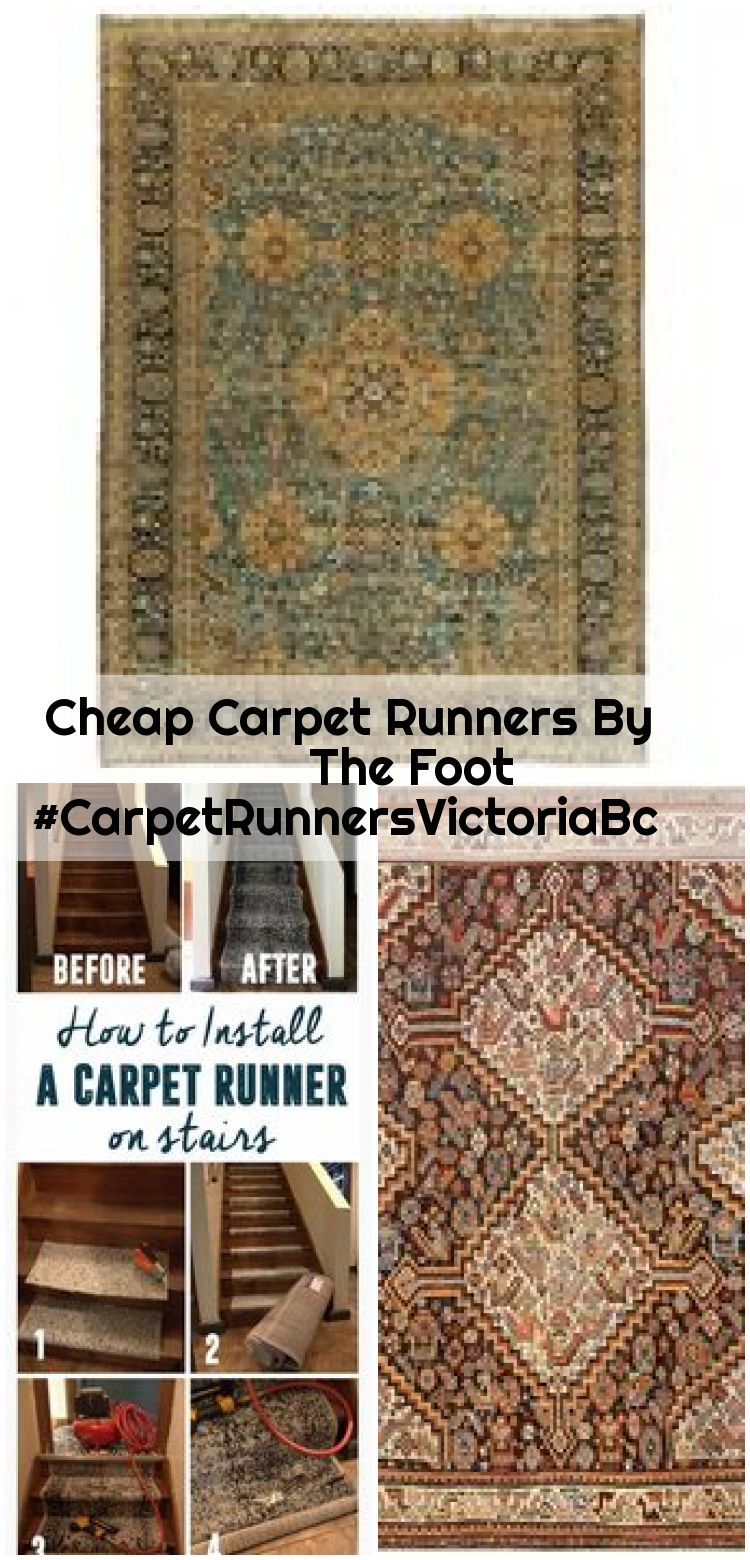 Cheap Carpet Runners By The Foot Carpetrunnersvictoriabc Carpet Carpetrunnersvictoriabc Cheap Carpet Cheap Carpet Runners Carpet Runner