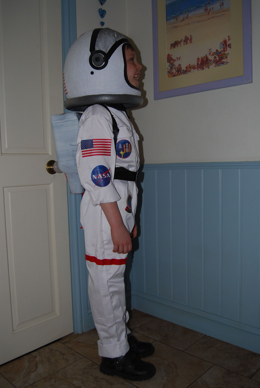astronaut costume ideas - HD1944×2896