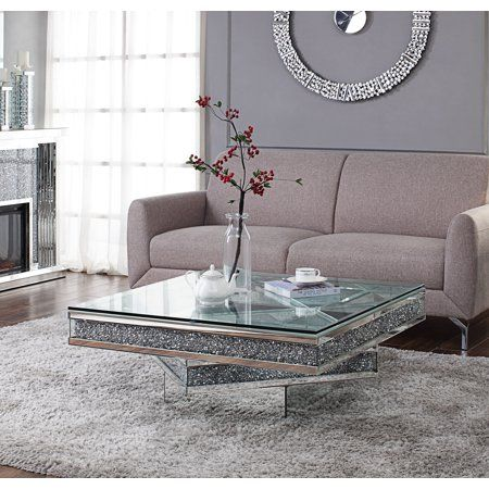 Home Table Coffee Table With Storage Furniture