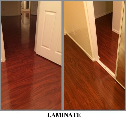 Call Us Today For A Free Quote 602 885 0048 Walkonmeflooring