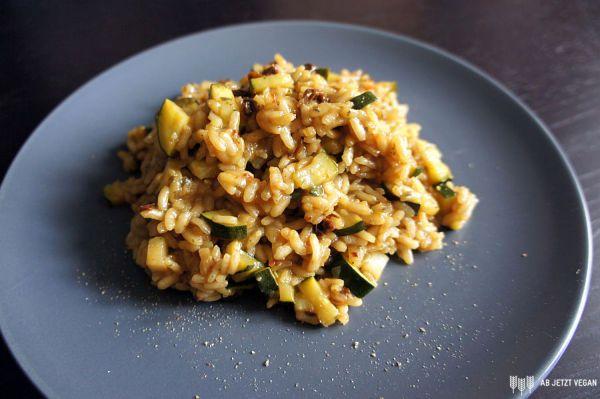 Leichte Vegane Sommerküche : Schnelles und leichtes sommergericht natürlich vegan! mit nur