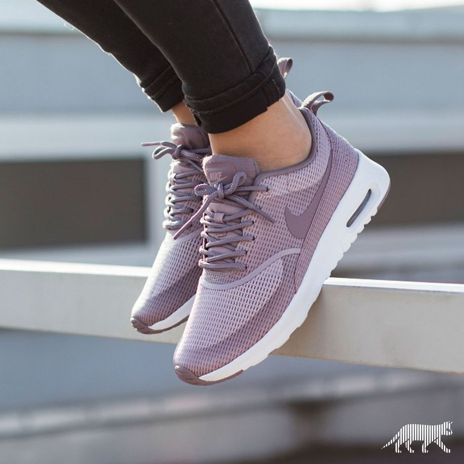when does nike restock nike air thea