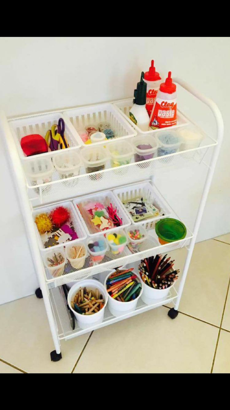 Pin by lauren h on Play room and organisation ideas in