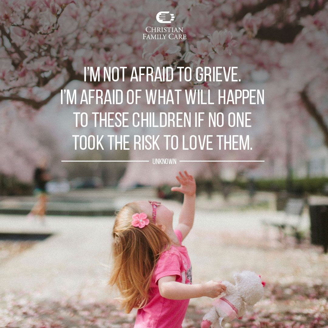 Adoption Inspiration Love them Foster care, Care agency