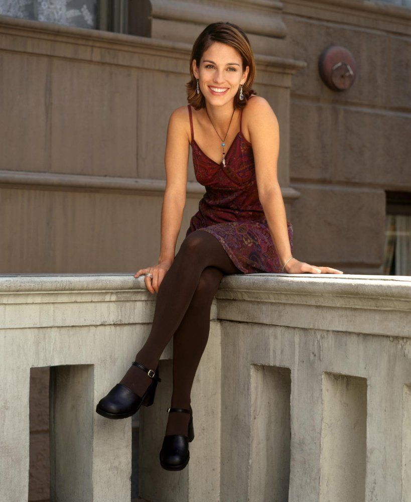 amy jo johnson torontoamy jo johnson 2017, amy jo johnson 2016, amy jo johnson кинопоиск, amy jo johnson 2014, amy jo johnson gif, amy jo johnson imdb, amy jo johnson songs, amy jo johnson films, amy jo johnson toronto, amy jo johnson photo, amy jo johnson wiki, amy jo johnson interview, amy jo johnson singing, amy jo johnson cameo, amy jo johnson power rangers, amy jo johnson instagram, amy jo johnson kinopoisk, amy jo johnson and jennifer garner, amy jo johnson interstate, amy jo johnson twitter