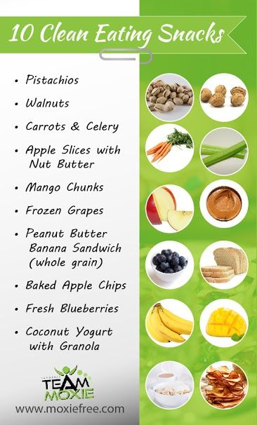 vegan fat loss meal plan