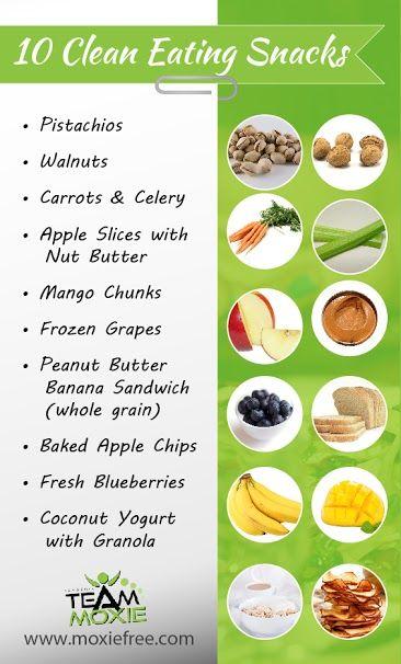 vegan fat loss meal plan