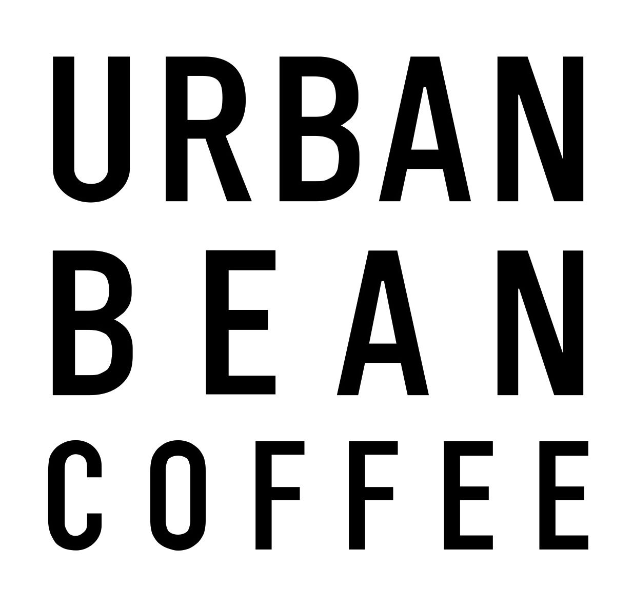 Urban Bean Coffee Coffee Coffee Beans Coffee Crafts