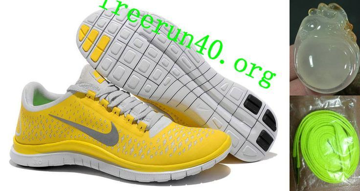 d46017b089bf half off nikes for women