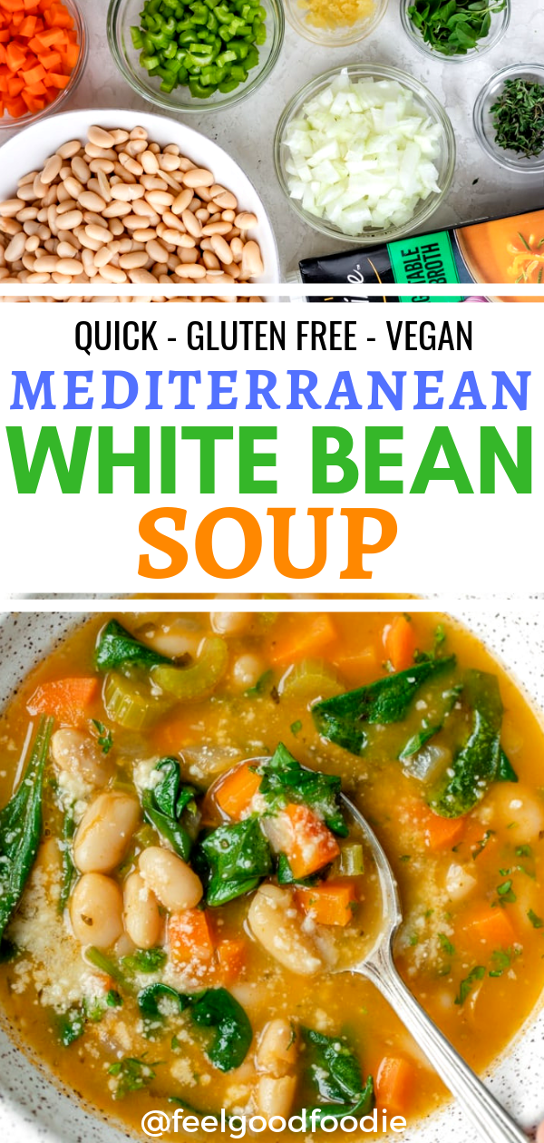 15 plant based diet Recipes ideas