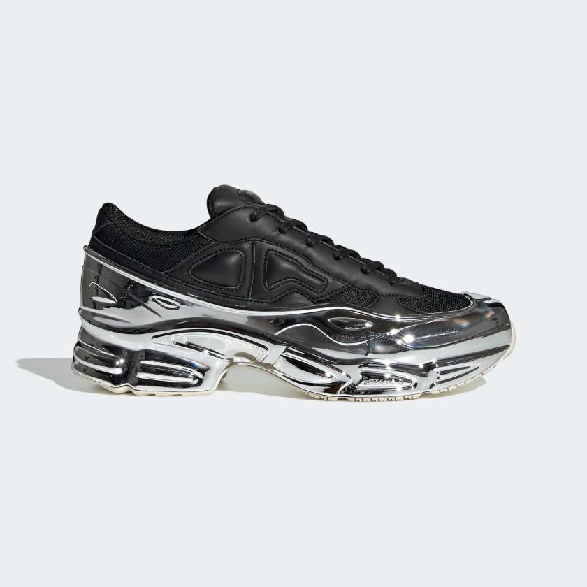 Raf simons sneakers, Shoes sneakers adidas