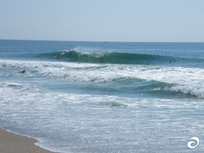 Wish I could have made it this morning :-( Wrightsville