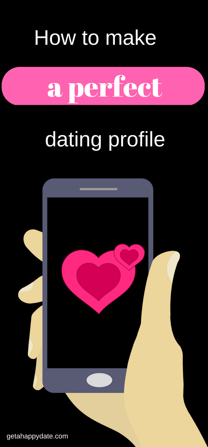 askmen online dating profile To the uninitiated, online dating can seem like a bit of a jungle differentiating between this site and that site, this app and that app, one profile and a thousand others — there's a lot to wade through, and that's not even counting bots, scammers, ads and people who are just not respectful of your time and emotions.