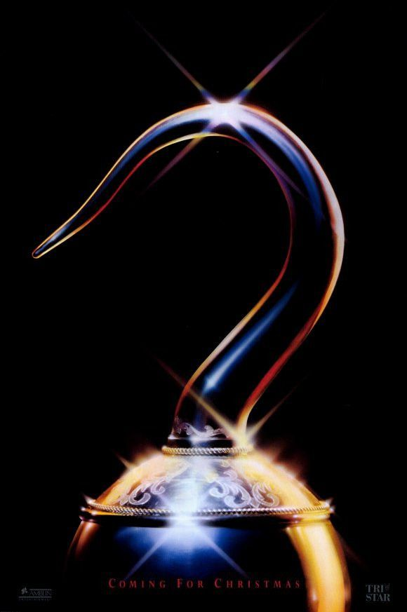 CAST: Dustin Hoffman, Robin Williams, Julia Roberts, Bob Hoskins, Maggie Smith, Charlie Korsmo, Caroline Goodall, Amber Scott, Phil Collins, Arthur Malet, Dante Basco, Gwyneth Paltrow, Glenn Close, Da