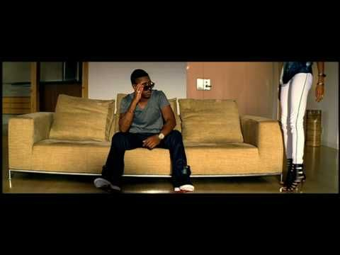 birthday sex music video Jeremih — Birthday Sex — Listen, watch, download and discover.