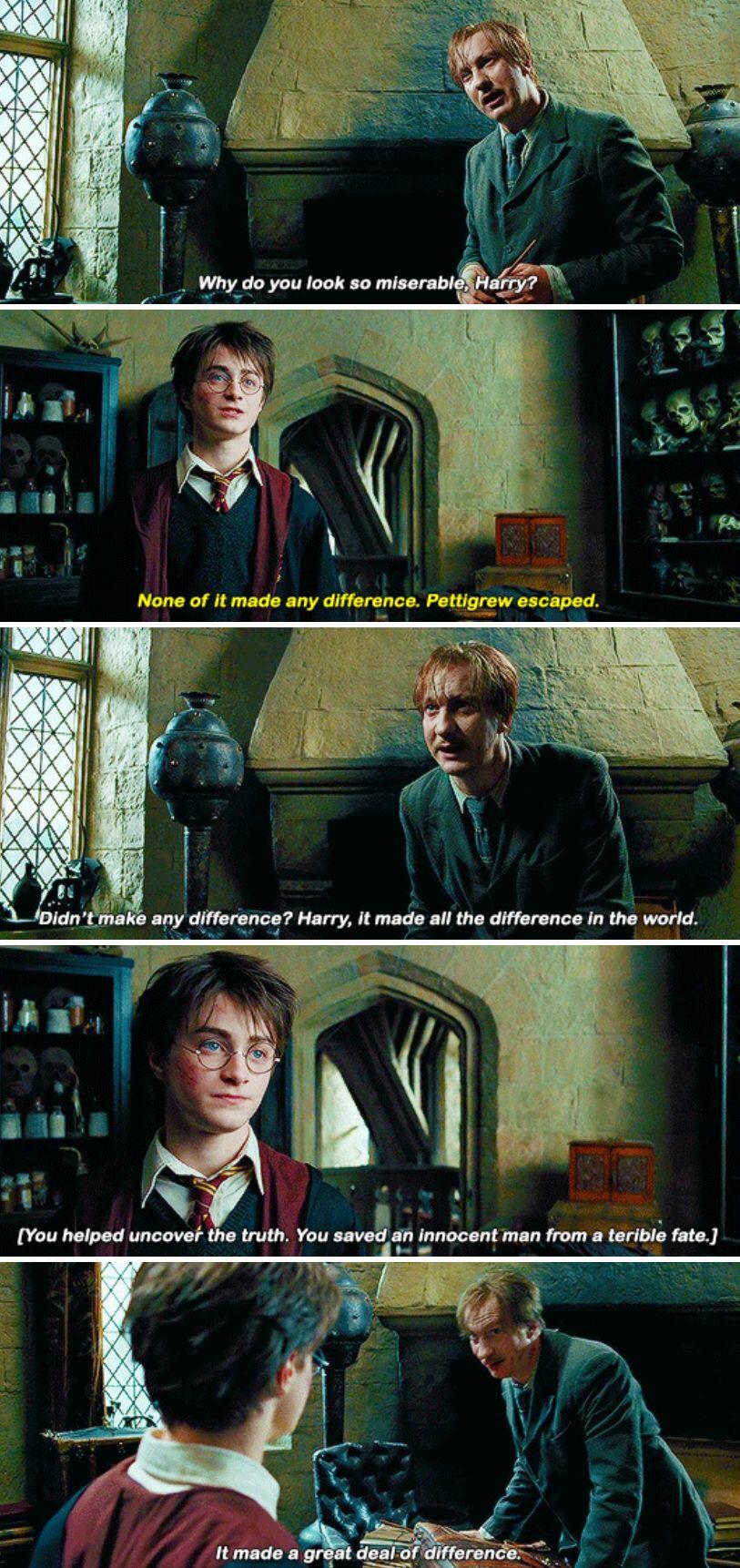 Harry Potter Harry Potter Jokes Harry Potter Universal Harry Potter Tumblr