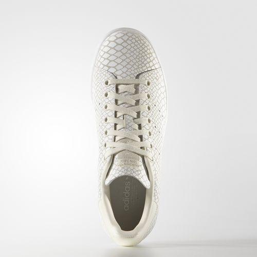 Nel Mio Armadio Adidas Pinterest Stan Smith Scarpe Stile Pinterest Adidas b61ace