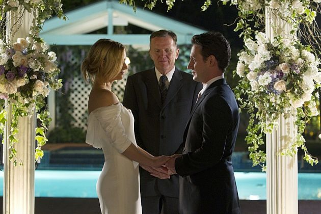 Criminal Minds Episode Photo Season 7 Last Show Of That One The Best Love Song At End Lily Kershaw As It Seems