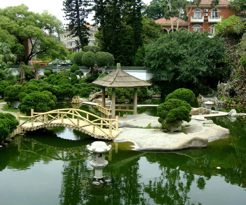 Small Garden Ideas In Sri Lanka Beautiful Home Gardens Home Garden Design Japanese Garden Design