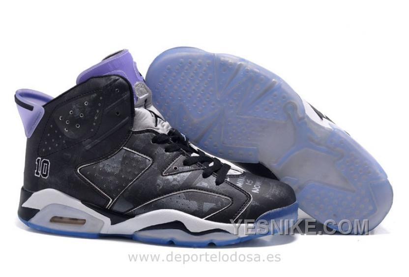 Big Discount 66 OFF Air Jordan 6 Hombre Etre Un Hombre Comme Vous  Ben LOncle Soul Songs Air Jordan Vi Retro