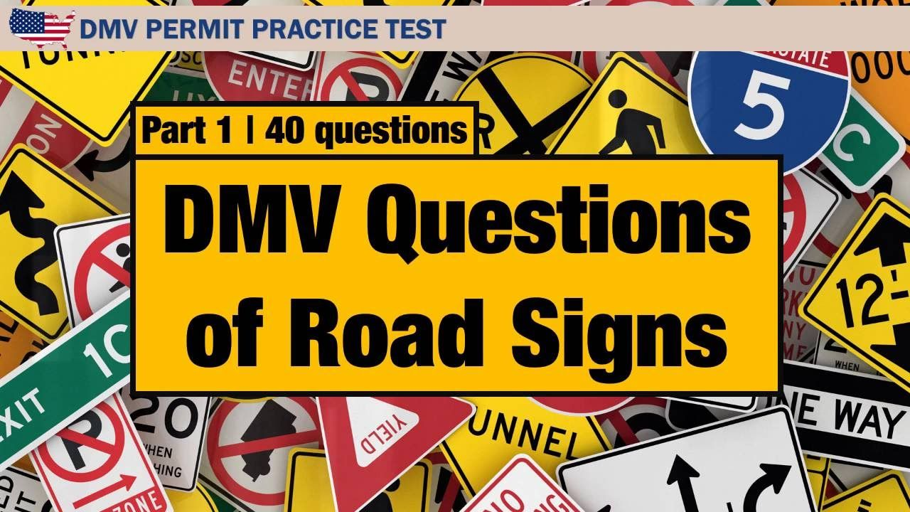 iowa drivers ed practice test