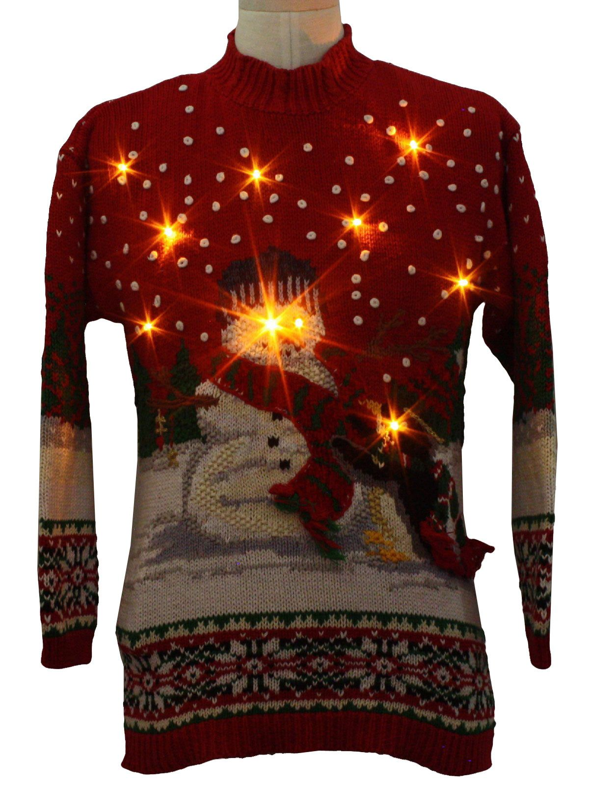 Pin On Ugly Xmas Sweaters