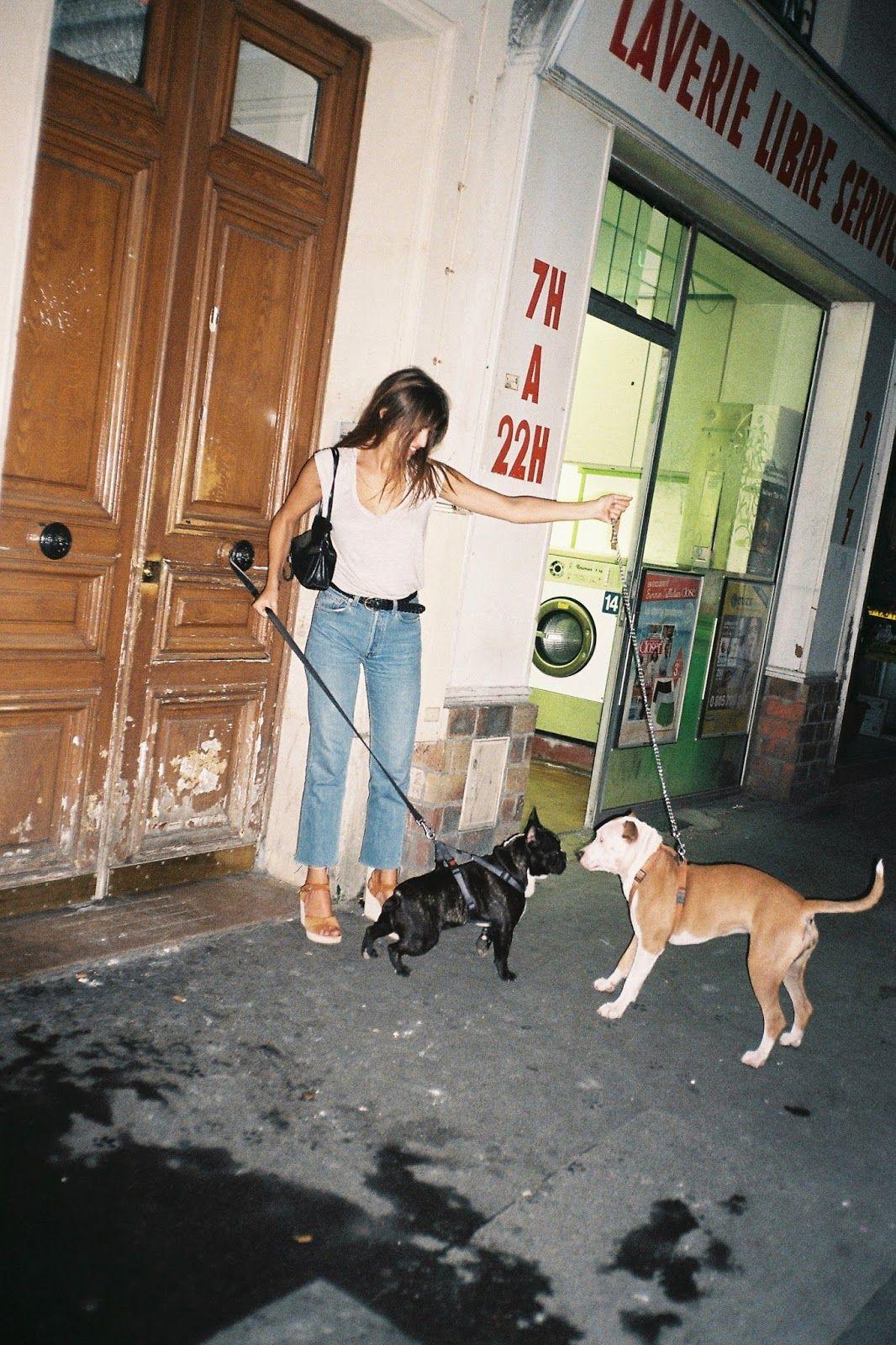 Paris londres ponza bologne rome reggio emilia for Casa di moda reggio emilia
