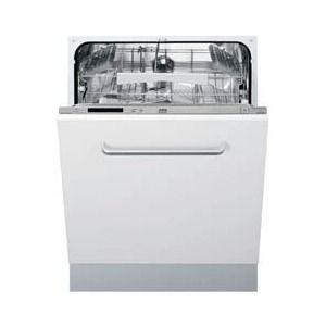 Photo of Aeg FAVORIT 88070 VI Dishwasher This or that
