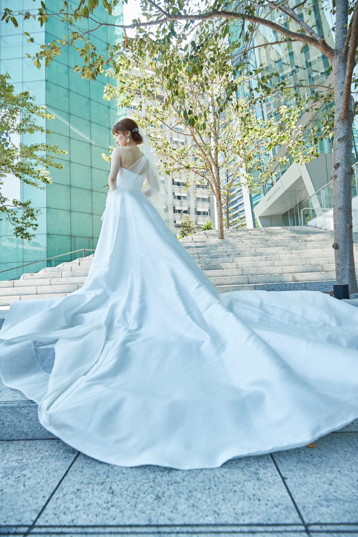 アンダーズ東京で結婚式 結婚式場探しはウェディングニュース ウェディング 結婚 ウェディングパーク