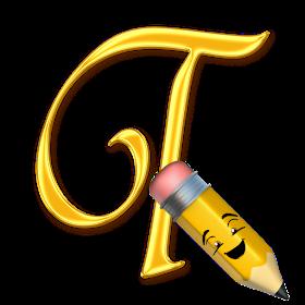 Alphabets By Monica Michielin Yellow Pencil Alphabet Emoji Emoticon Png Emoticon Emoji Alphabet