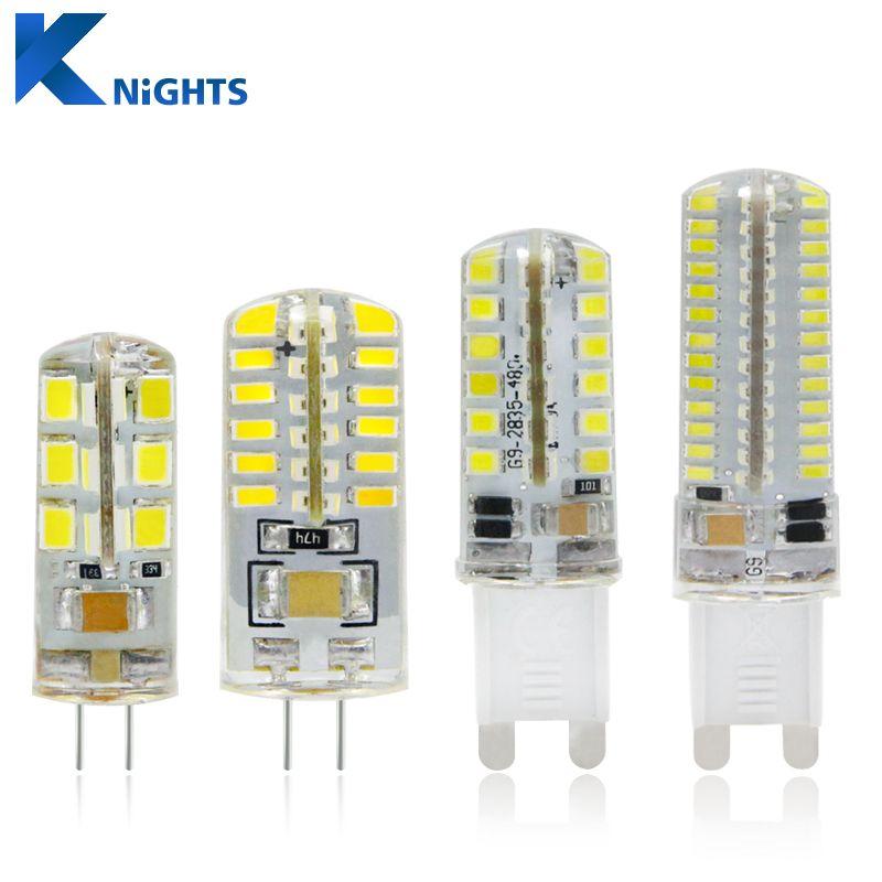 g4 g9 led lamp 3w 5w 7w 9w 10w corn bulb ac 220v smd 2835 3014 48 64 96 104leds lampada led 360. Black Bedroom Furniture Sets. Home Design Ideas
