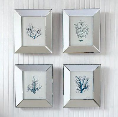 17 best images about frames on pinterest wall art prints mermaids and butterfly print