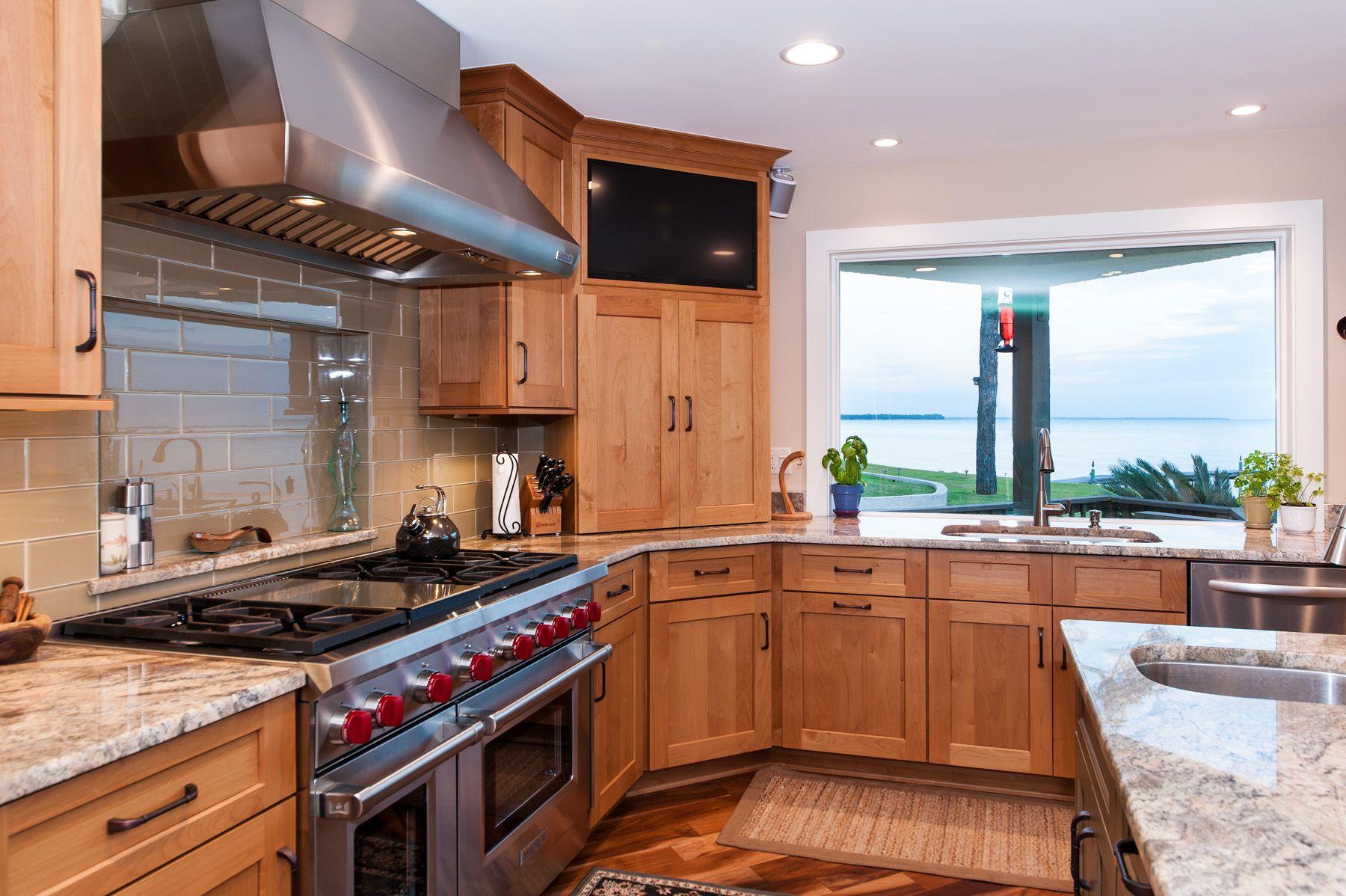 Kitchens Kitchen Renovation Kitchen Cabinet