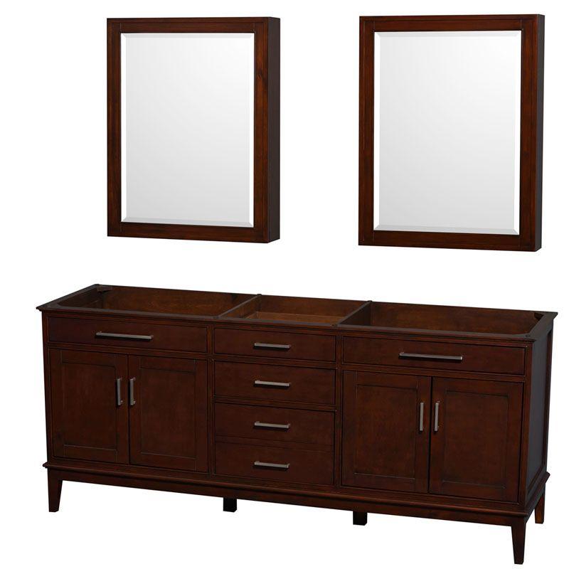 33+ White bathroom cabinet only 80 model