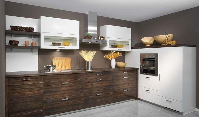 cocinas integrales pinterest muebles de madera oscura madera oscura y muebles de madera