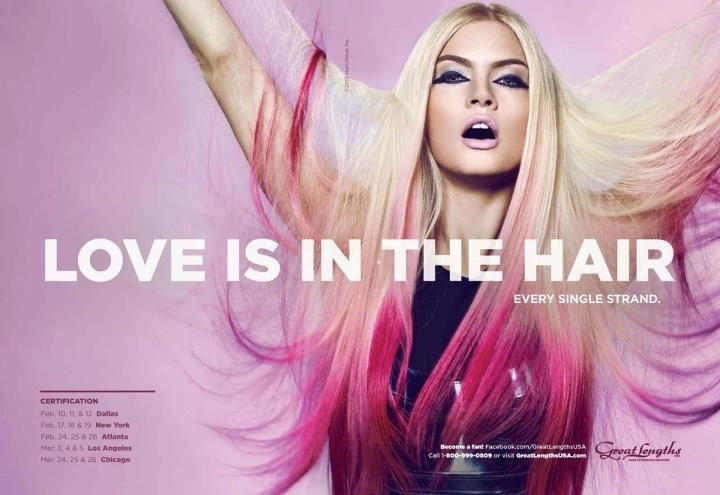 Greatlengths Hair Pinterest Extensions And Hair Extensions