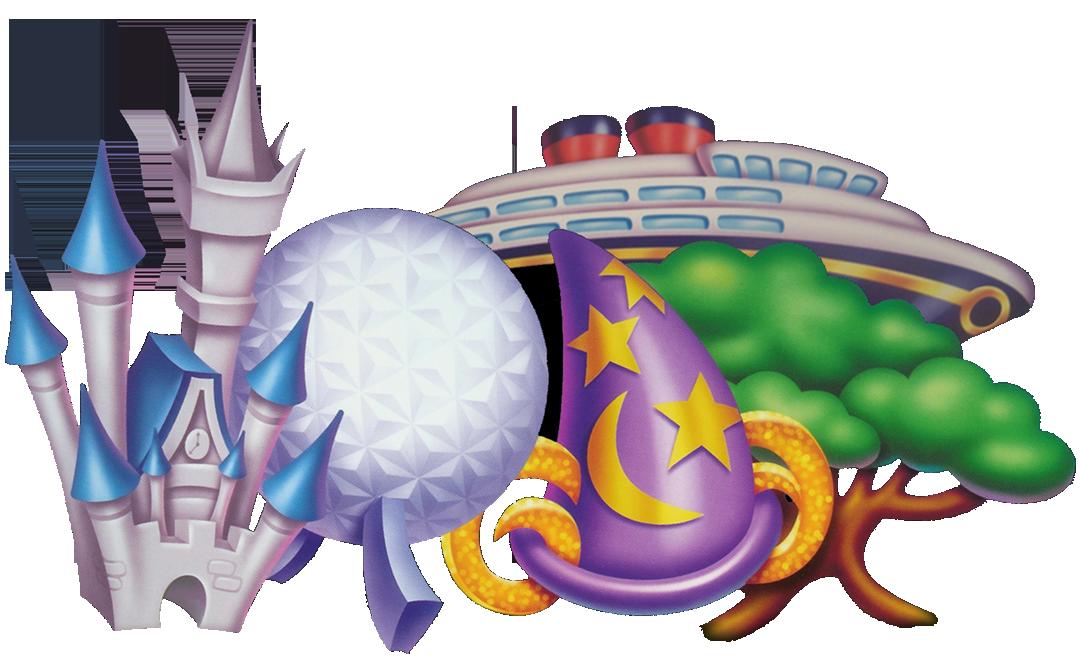 Disney Disney Disney Scrapbook Animal Kingdom Disney