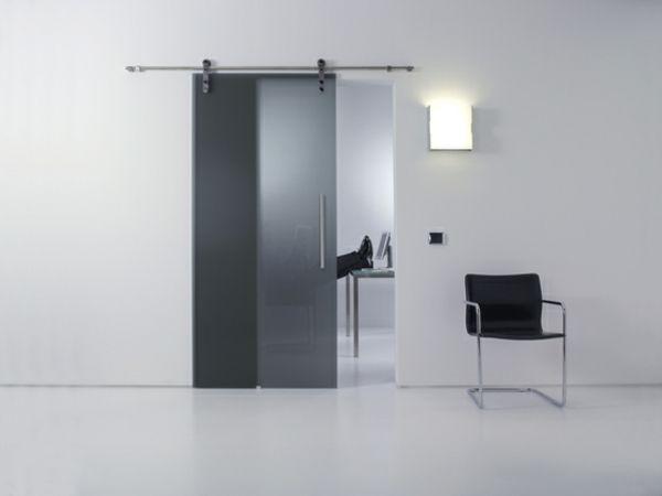 Glas Möbel Ideen für Ihr modernes Interieur von Vitrealspecchi ...