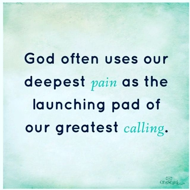 Pin Od Elvia Sanchez Na Almighty And Powerful Pinterest