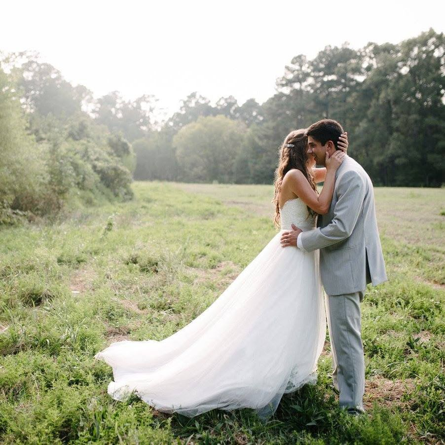 Slc Utah Casablanca Bridal
