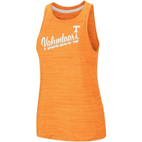 nike womens freestyler block tank wars