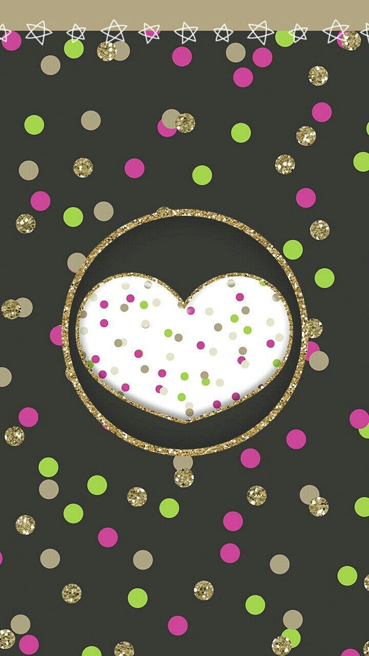 Must see Wallpaper Hello Kitty Huawei - a8a1dfe2fab3c891ecc8da59c77aa5c6  Best Photo Reference_426047.jpg