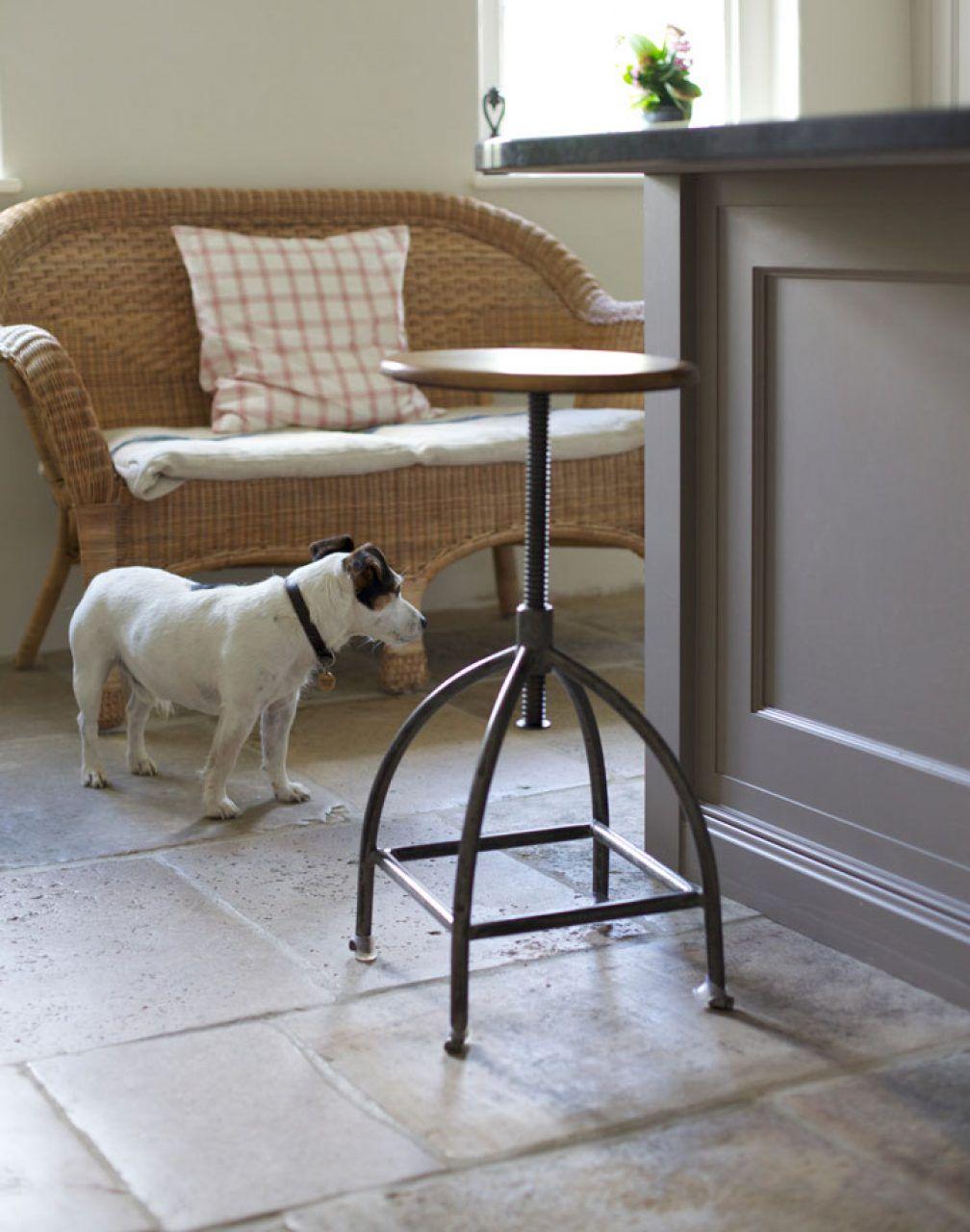 beautiful flooring Bespoke kitchens, Kitchen design