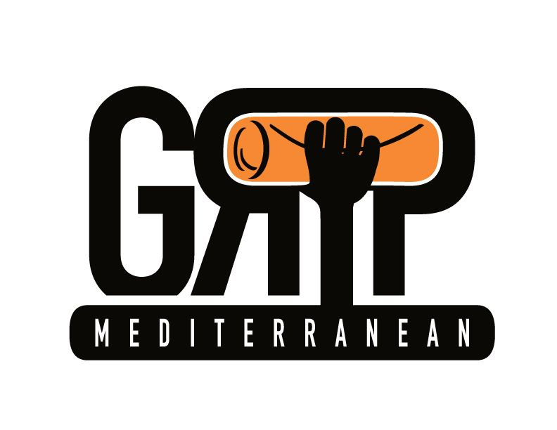 Grip mediterranean grill set to open in july grill set