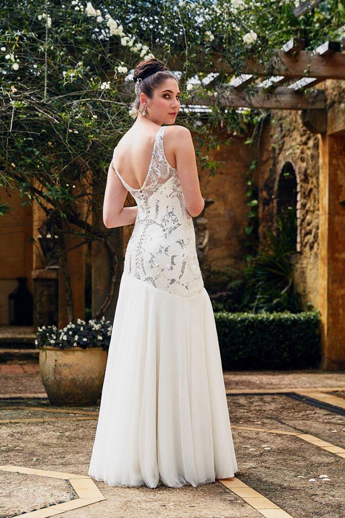 Wedding Dresses Wedding dresses, Wedding dresses